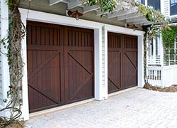 Exclusive Garage Door Service Spanaway, WA 253-509-5092